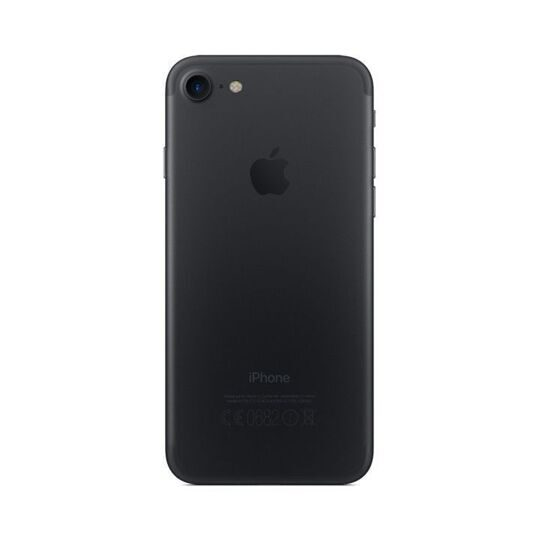 Смартфон iPhone 7 32Gb Black