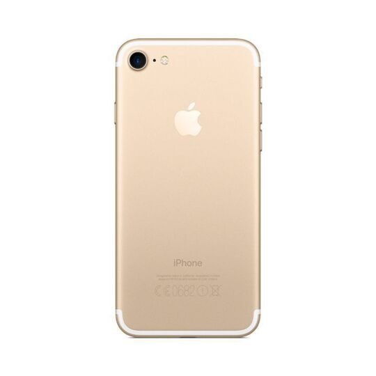 Смартфон iPhone 7 32Gb Gold